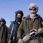 واشنطن تدين هجوم طالبان «الوحشي» في كابول