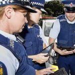 نائبة نيوزيلندية تحصل على تأمين خاص من الشرطة