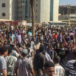 الصحف السودانية: «العسكري» يهدد بخيارات أخرى