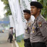 السلطات الإندونيسية تكثف من إجراءات الأمن قبل إعلان نتيجة الانتخابات الرئاسية