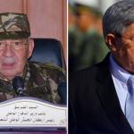 «مكافحة الفساد» العنوان العريض في الجزائر.. والجيش يعلن «الحل الأمثل»