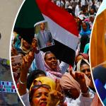السودان.. هل تنجح الحكومة الانتقالية الجديدة في ترسيخ الحكم المدني؟