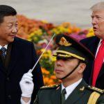الصين: ترامب