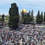 الهيئات الدينية: الممارسات الإسرائيلية في القدس تقود المنطقة والعالم نحو المجهول