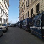 الجزائر.. وضع وزير النقل السابق قيد الرقابة القضائية