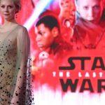 تحضيرات لفيلم جديد من سلسلة «حرب النجوم»