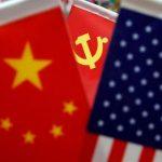 تراشق بالألفاظ في اجتماع دبلوماسي أمريكي صيني