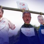 آخرهم زوخ وأشقاء حداد.. مقصلة الفساد تعمل بكل طاقتها في الجزائر