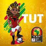 صور| مصر تكشف عن تميمة كأس الأمم الأفريقية