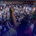 السودان ... لماذا دعت قوى الحرية والتغيير إلى الإضراب العام؟