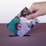 الجزائر.. 22 طلب ترشح لخوض انتخابات الرئاسة