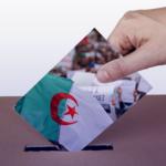 وسط غياب تام للتوقعات.. الجزائر تدخل مرحلة الصمت الانتخابي