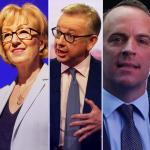 مراسل الغد: أكثر من 10 مرشحين سيتنافسون على منصب رئيس وزراء بريطانيا