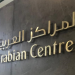 «المراكز العربية السعودية» تبدأ تسويق باكورة صكوك دولارية لأجل 5 سنوات