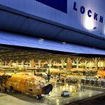 لوكهيد مارتين تحذر تركيا: سنبيع مقاتلات «إف 35» لدولة أخرى
