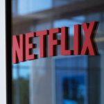 نتفليكس تعرض سلسلة وثائقية عن شوماخر في سبتمبر