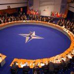 مجلس الشيوخ الأمريكي يصوت لصالح انضمام مقدونيا الشمالية إلى الـ«ناتو»