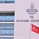 محللون: تغيير الدستور التركي ضروري ولكنه بعيد عن الواقع