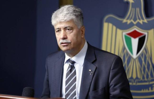 مسؤول فلسطيني: الاحتلال غير مستعد لأي تسوية سياسية