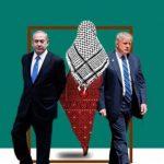 سيناء خارج الصفقة.. نسخة رابعة «سياسية ـ اقتصادية» من صفقة القرن
