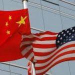 واشنطن تندد بإجراءات بكين ضد الدبلوماسيين الأمريكيين