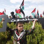 الفلسطينيون يستعدون لإحياء ذكرى النكبة.. والاحتلال يتأهب على حدود غزة
