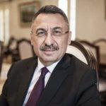 نائب رئيس تركيا: لن نرضخ لأية عقوبات أمريكية بسبب صفقة إس-400