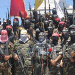 فصائل المقاومة: نحن في حالة استنفار وإنعقاد دائم للرد على العدوان الإسرائيلي