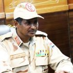 وفدا الحكومة والجبهة الثورية يواصلان محادثاتهما حول قضايا السلام بالخرطوم