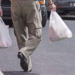 أفريقيا تتصدر العالم في حظر الأكياس البلاستيكية