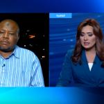 لماذا طلب العسكري السوداني دخول الفصائل المسلحة على خط المفاوضات؟