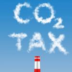 تعرف على أكثر الوسائل الفعالة في مكافحة التلوث