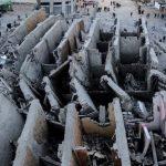 بنود اتفاق التهدئة بين الفصائل الفلسطينية والاحتلال الإسرائيلي