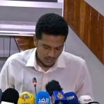 السودان يتأهب لمليونية تطالب بحكومة مدنية