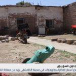 ارتفاع أسعار العقارات أبرز أزمات الأسر السورية في مدينة القامشلي