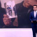 القاهرة.. آخر تطورات قضية الفلسطيني زكي مبارك ضحية السجون التركية