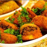 أشهر الأكلات الليبية في شهر رمضان المبارك