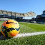 مسؤول إعلامي: الرياضة في نيوزيلندا لم تكن مستعدة لجائحة كورونا