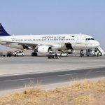 السعودية تعلق الرحلات الجوية الدولية لمدة أسبوعين اعتبارا من الأحد