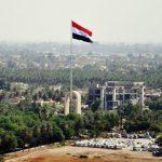 العراق يواجه العدوان التركي والإيراني دبلوماسيا