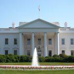 البيت الأبيض: ترامب وماكرون يبحثان برنامج إيران النووي
