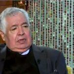 رحيل الروائي الليبي أحمد إبراهيم الفقيه