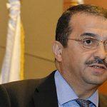 وزير الطاقة: الجزائر سوف تفي بالتزاماتها لتزويد أوروبا بالغاز