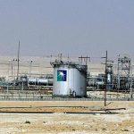 الإمارات: استهداف محطتي البترول بالرياض دليل جديد على التوجهات الحوثية الإرهابية