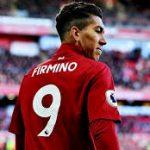 ليفربول يعلن عودة فيرمينو للتدريبات الجماعية