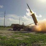 هيئة أركان الجيش الكوري الجنوبي: كوريا الشمالية أطلقت صواريخ قصيرة المدى