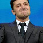 تنصيب الرئيس الأوكراني الجديد يوم 20 مايو