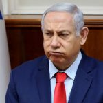 نتنياهو: اتهامي بالفساد محاولة انقلاب ضدي