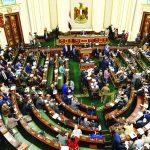 لرأب الصدع.. الشرق والجنوب والغرب الليبي تحت قبة البرلمان المصري