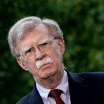 مستشار الأمن القومي الأمريكي يرحب باحتجاز بريطانيا ناقلة تحمل نفطا إيرانيا